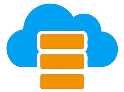 Cloud Datenbanken